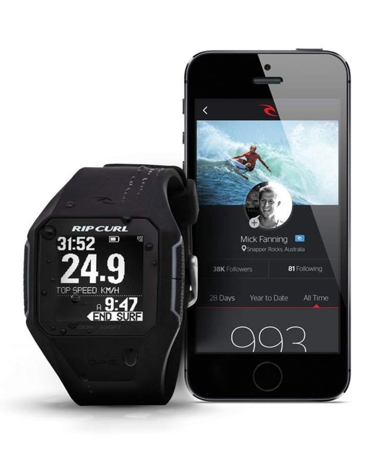gps_watch_black_iphone